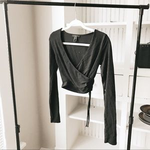 5 items for $25 f21 blouse